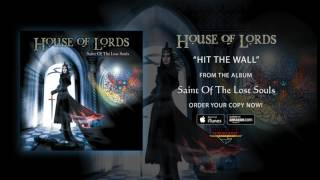 Nonton House Of Lords Film Subtitle Indonesia Streaming Movie Download