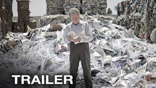 Footnote (2011) Teaser Trailer - TIFF - NYFF