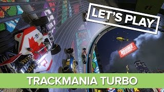 Kim Erik Forsberg plays Trackmania Turbo with his own music on topGold runs on rollercoaster lagoon try harder tracks 141-143 together with the song Closer made in 2005Enjoy ppl!