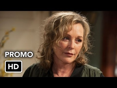 Parenthood 5.05 (Preview)