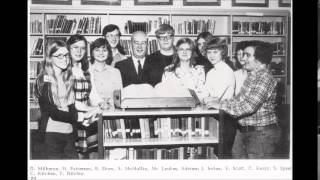 Woodstock (NB) Canada  city pictures gallery : 1975 whs - woodstock high school - woodstock - new brunswick - canada
