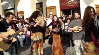 Download Lagu Ferentino:Tarantella Lucana Mp3