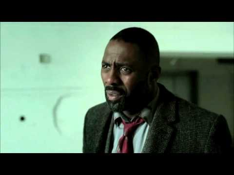 Preview: Luther - Season 3, Episode 4
