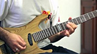 Video 1º LUGAR - CONCURSO CULTURAL GUITAR SHRED - DUILIO HUMBERTO MP3, 3GP, MP4, WEBM, AVI, FLV Oktober 2018