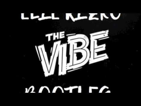 Jaysounds - The Vibe (Elie Rizko Bootleg)