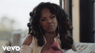 Video Leela James - Hard For Me MP3, 3GP, MP4, WEBM, AVI, FLV Januari 2019