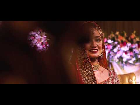 best videographer in karachi – the shaadi filmers