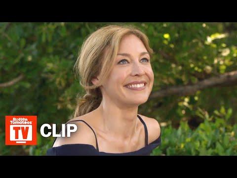 McMafia S01E03 Clip | 'A Gesture of Goodwill' | Rotten Tomatoes TV