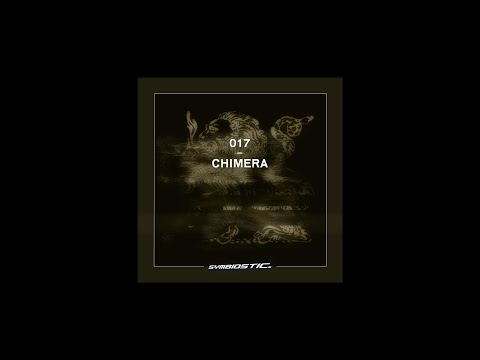 [SYMB018] MRDIE, Tiziano Sterpa – Spit Dragon (Original Mix)