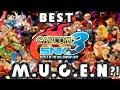 Download Lagu The Best Capcom V.S Game! Capcom V.S SNK 3 M.U.G.E.N (With Download) Mp3 Free