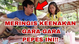 Video PEPES JAMBAL TERENAK!? PEPES HJ. DIRJA - KARAWANG!! Ft. Farida Nurhan MP3, 3GP, MP4, WEBM, AVI, FLV November 2018