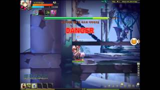 Download Lagu Elsword: Code Nemesis: Hamel: Shadow Master Mp3