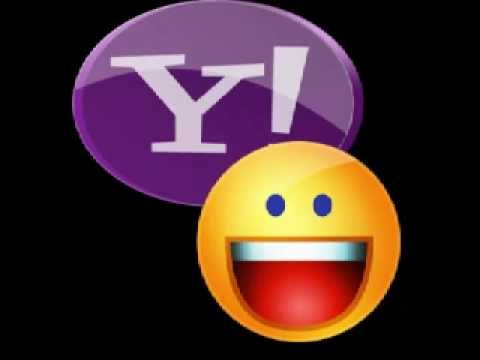 comment installer yahoo