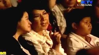 Video aril noah konser di serbu artis artis MP3, 3GP, MP4, WEBM, AVI, FLV Juni 2019