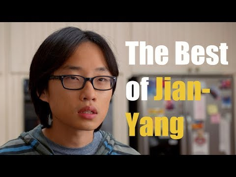 Silicon Valley   Season 1-5   The Best of Jian-Yang
