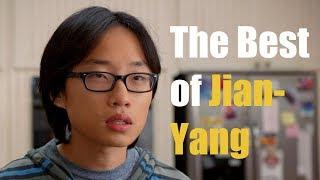 Video Silicon Valley | Season 1-5 | The Best of Jian-Yang MP3, 3GP, MP4, WEBM, AVI, FLV Oktober 2018