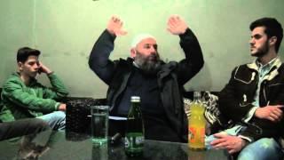 49. Takim Javor me Hoxhë Bekir Halimi (02. Mars 2015) - Iniciativa VEPRO