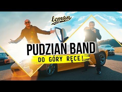 Pudzian Band-Do Góry Rece