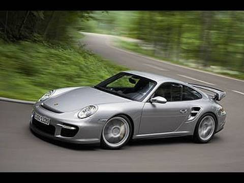 gt2 - Chris Harris drives the all new 911 GT2. For more Porsche news and reviews visit http://www.autocar.co.uk/porsche/