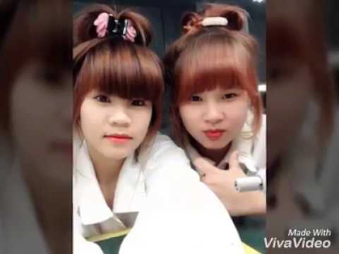 yêu nhầm người 2_cover by NTNL (видео)