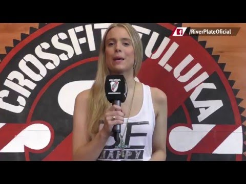 Resumen Polideportivo (17-03-2016)
