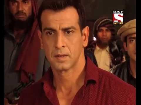 Adaalat - Bengali - Episode 211 & 212,- Atanker Mati Te Kd - Part 1 - Movie7.Online