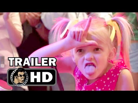 Diary of a Wimpy Kid: The Long Haul Trailer 2 featuring Alicia Silverstone