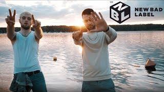 Video BLACHA ft. Bedoes - Braciszku (prod. Layte Beats) MP3, 3GP, MP4, WEBM, AVI, FLV Juli 2018