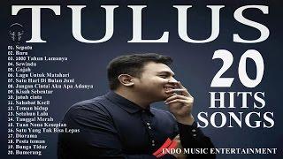 Video TULUS Full Album - THE BEST OF TULUS MP3, 3GP, MP4, WEBM, AVI, FLV Juli 2018