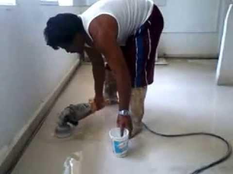 Limpiar pisos de granito videos videos relacionados for Como limpiar pisos de marmol y granito