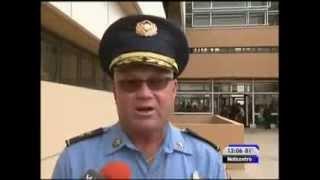 Carolina Puerto Rico  City new picture : Asesinato en el Tribunal de Carolina Puerto Rico