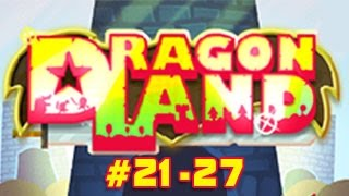 Please Subscribe for more videos ► http://goo.gl/eZTlA1Play Game:http://playneed.com/2015/06/09/dragon-land.htmlGame description:You are the fire dragon.The land is yours.You are the King here.The human soilders want to defeat you and occupy the land.You decide to kill them all.You should tell all of them,you are the king,you are the winner!