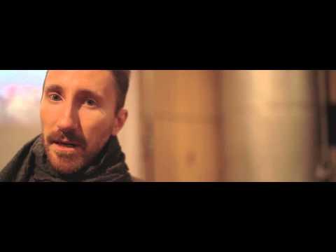 Parole Note Live Lucera 21/02/2015