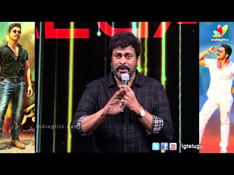 Mega-heroes-should-not-take-fan-base-for-granted-Chiranjeevi