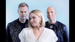 Video KEiiNO - Spirit in the Sky - OFFICIAL lyric video (Norway Eurovision 2019) MP3, 3GP, MP4, WEBM, AVI, FLV Maret 2019