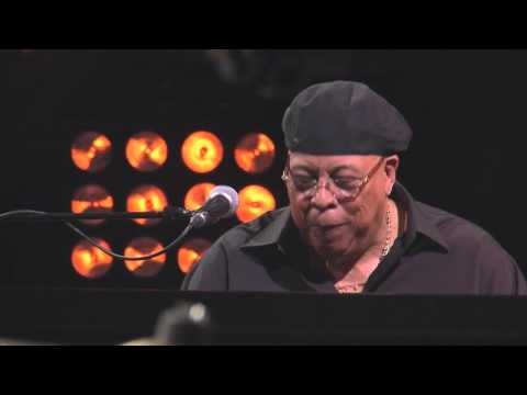 Chucho Valdés – Tribute to Irakere « Lorena's Tango » (Live at Jazz in Marciac 2015)
