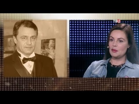 Екатерина Андреева. Жена. История любви