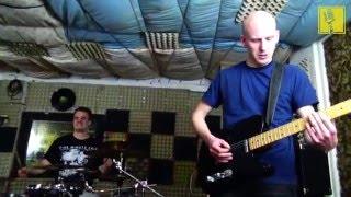 Video Durman Doll v Rádiu Bunker