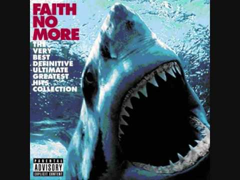Faith No More - Stripsearch