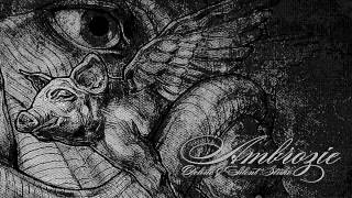 Deliric&Silent Strike - Ambrozie [instrumental]