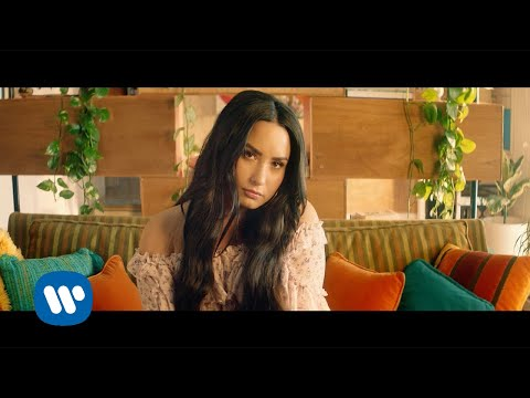 Clean Bandit - Solo feat. Demi Lovato [Official Video] - Thời lượng: 3:44.
