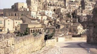 Matera Italy  City new picture : Matera italy