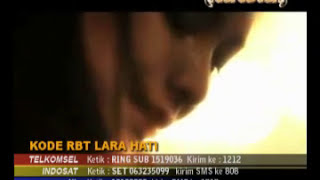 Video Lara hati - LA LUNA | Official Video MP3, 3GP, MP4, WEBM, AVI, FLV Mei 2019
