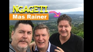 Video Mas Rainer Nembang - Koes Plus (Cover) MP3, 3GP, MP4, WEBM, AVI, FLV Maret 2019
