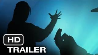 Bunraku - Movie Trailer (2011) HD
