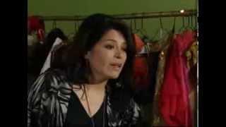 ♥Rosa De Guadalupe ♦ Una Desicion De Amor 2/4 ♦ ♥