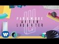 Download Lagu Paramore - 26  Mp3 Free
