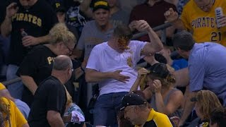 Video MLB: Fans of the Year MP3, 3GP, MP4, WEBM, AVI, FLV Agustus 2019