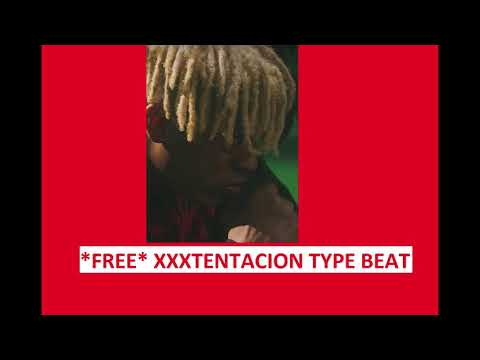*FREE* XXXTENTACION TYPE BEAT (prod. Beauchief)