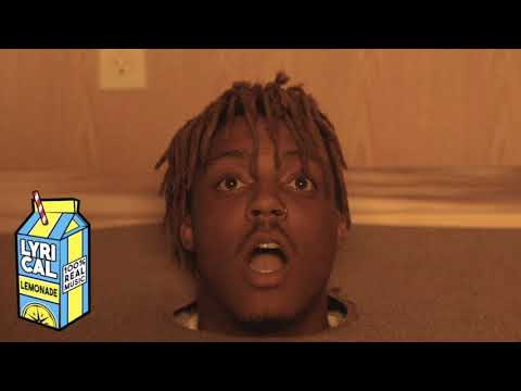 Video Juice WRLD - Lucid Dreams (1 Hour Loop) download in MP3, 3GP, MP4, WEBM, AVI, FLV January 2017